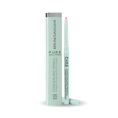 Pure Solutions Concealing Pencil - Bruno Vassari Magyarország