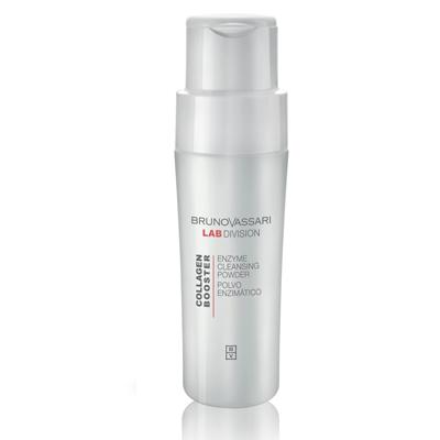 LAB DIVISION Collagen Booster Enzyme Cleansing Powder - Bruno Vassari Magyarország