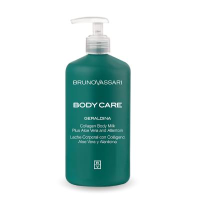 Body Care Geraldina - Bruno Vassari Hungary