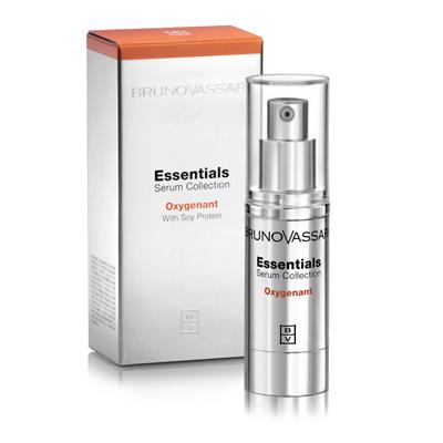 Serum Oxigenant - Bruno Vassari Magyarország