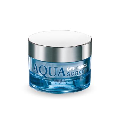 Aqua Genomics Light Sorbet - Bruno Vassari Magyarország