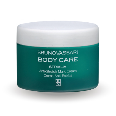 Body Care Strialia - Bruno Vassari Hungary